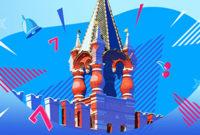 "Турнир ""Царская башня"" в Чемпион казино"