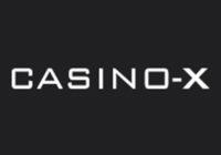 Казино Х / Casino X