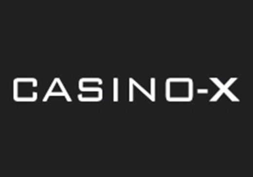 лучшее онлайн казино на реальные деньги 2020 кредиты для ип в втб