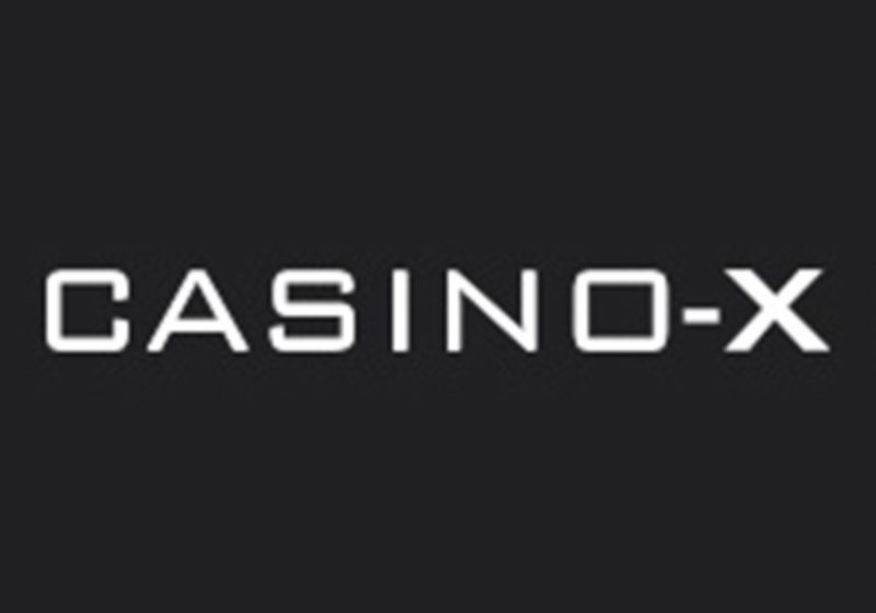 Игровые автоматы играть бесплатно или на деньги