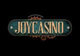 JoyCasino Регистрация