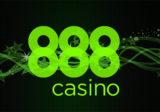 888 Casino Отзывы