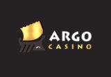 Argo Casino Регистрация