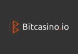 Bit Casino Бонусы и промокоды
