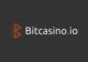 Bit Casino