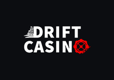 дрифт казино бонусы