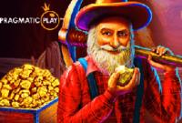 Весенний турнир в Пин Ап казино