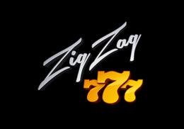 ЗигЗаг 777 казино
