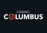 Columbus Casino Отзывы
