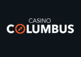 Columbus Casino Регистрация
