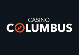 Columbus Casino