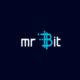 Mr Bit Casino