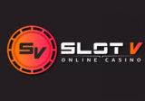 Slot V Casino Рабочее зеркало