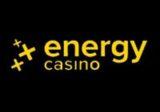 Energy Casino Регистрация