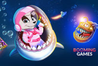 Турнир Фестиваль Booming Games в Чемпион казино