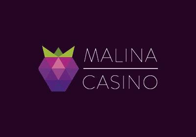 Малина Казино