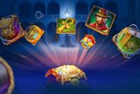 Турнир Стиль Pragmatic Play в Чемпион казино