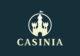 Casinia Casino