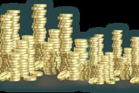 Программа лояльности и Pincoins в Пин Ап казино