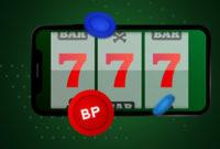 Система очков BitPoints в Mr Bit казино