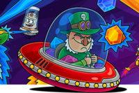 Турнир Битва за космос в Casino X