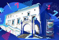 """Турнир """"Грановитая палата"""" в Чемпион казино"""