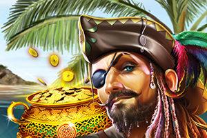 Турнир Золотая жара в Пин Ап казино