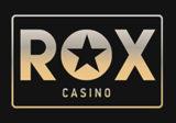 Casino Rox Бонусы и промокоды