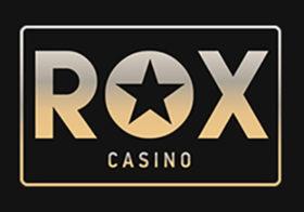 Casino Rox