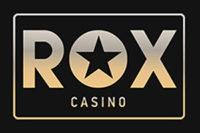 Программа лояльности ROX казино