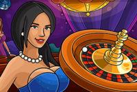 Рулеточный турнир по вторникам в Casino X