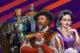 Насладитесь историческим моментом вместе с Play'n Go в Bitcasino.io