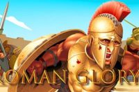 "Турнир ""Roman Glory"" в Frank casino"