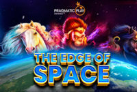 "Турнир ""The Edge Of Space"" в Slot V Casino"