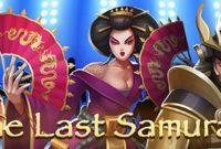 "Турнир ""The Last Samurai"" в Frank casino"