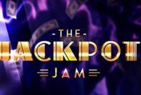 """Турнир """"Jackpot Jam 102"""" в Энерджи казино"""