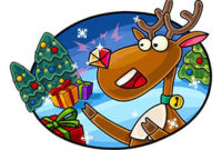Рождественские приключения c Yggdrasil в Казино Х