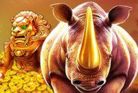 """Турнир """"Wild Safari"""" в Пин Ап казино"""