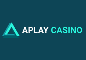 AzartPlay Casino